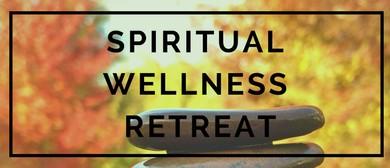 Spiritual Wellness Retreat