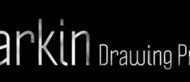 Parkin Drawing Prize 2018