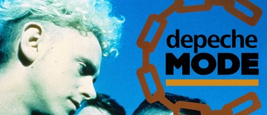 Music for The Masses: Depeche Mode Party