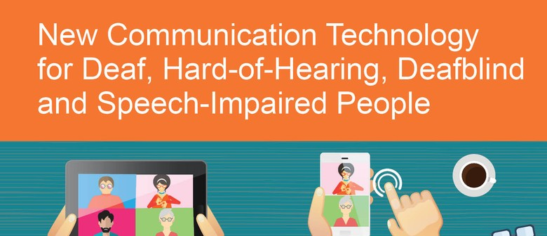 Communication Technology Roadshow