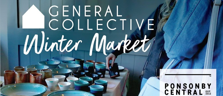 General Collective Winter Market