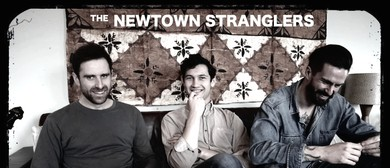 The Newtown Stranglers