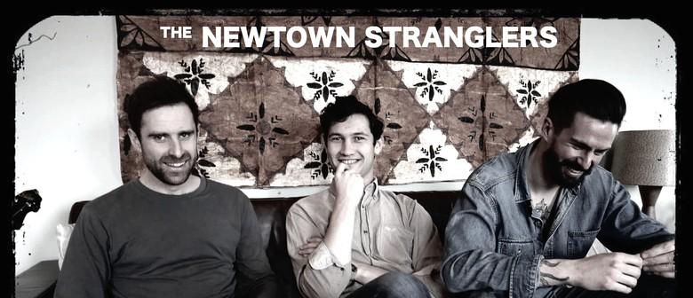 The Newtown Stranglers