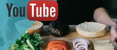 You Tube Lunch