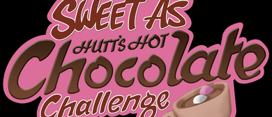 Sweet As Hutt's Hot Chocolate Challenge - Workshop