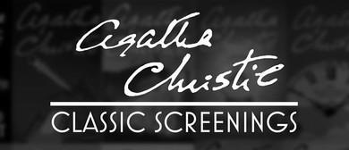 Agatha Christie Series