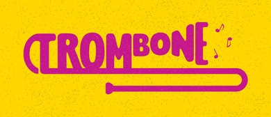 Bone Bonanza