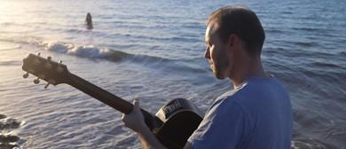 David Shanhun Acoustic Show
