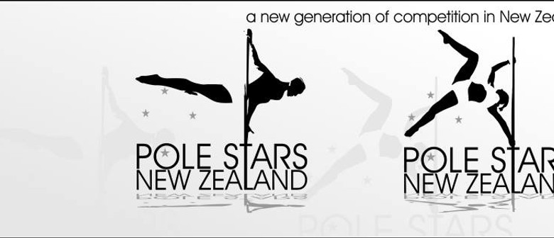 Pole Stars NZ Competition
