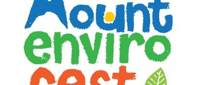 Mount Enviro Fest