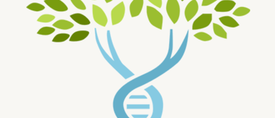Traditional Genealogy and DNA with Kerry Farmer