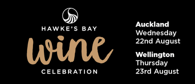 <em>Hawke</em>&#039;s <em>Bay</em> <em>Wine</em> Celebration