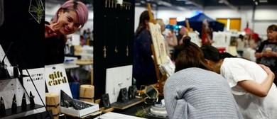Art & Craft Mini-Market