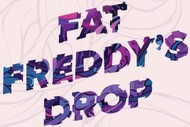 Image for event: Fat Freddy's Drop