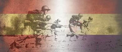 New Zealanders in the Spanish Civil War