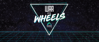 War of The Wheels
