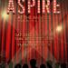 Aspire At The Awards