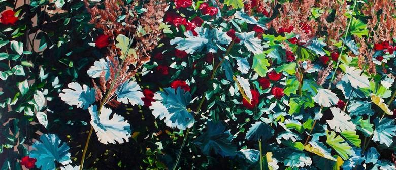 Karl Maughan: In Bloom