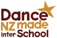 DanceNZmade Interschool Hawkes Bay Regional
