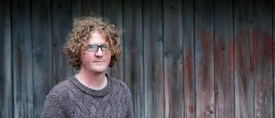 Shaun Bythell: Diary of a Bookseller