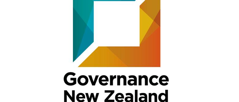 National Governance Conference