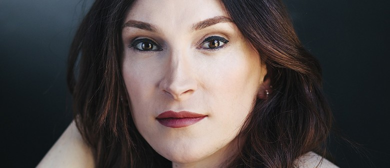 Juno Dawson: Gender Games