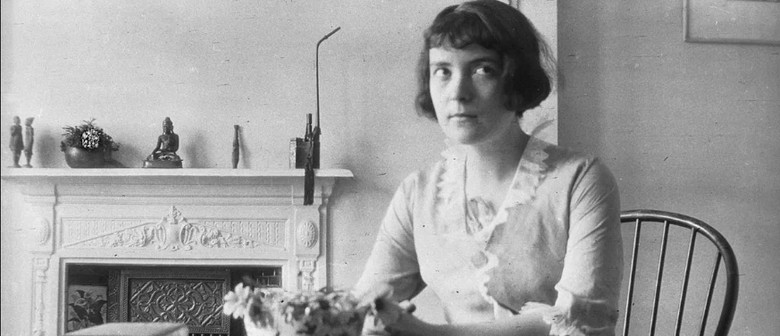 Obsessed: A Katherine Mansfield Compilation