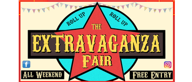 The Extravaganza Fair
