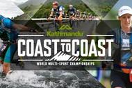 Image for event: Kathmandu Coast to Coast