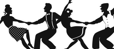 Learn to Swing Dance