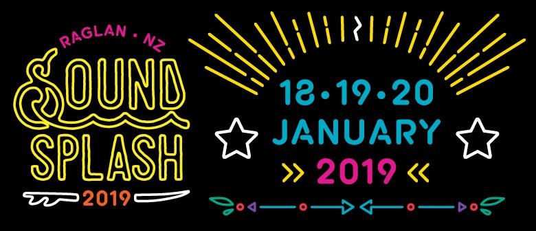 Soundsplash Festival 2019