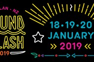 Image for event: Soundsplash Festival 2019