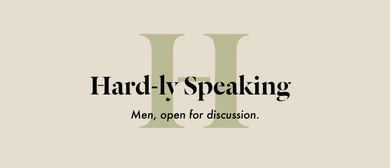 Hard-ly Speaking
