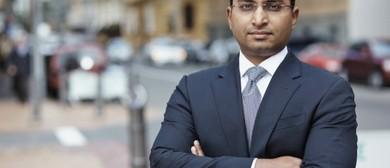 Property Brokers & K3YS - Shamubeel Eaqub