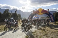 Image for event: Red Bull Defiance