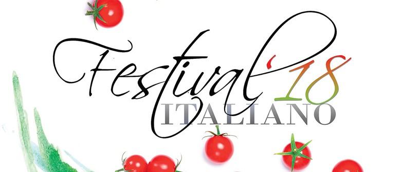 festival italiano 2018 auckland eventfinda