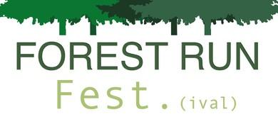 Forest Run Fest