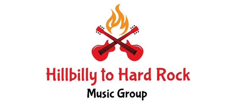 Hillbilly to Hard Rock