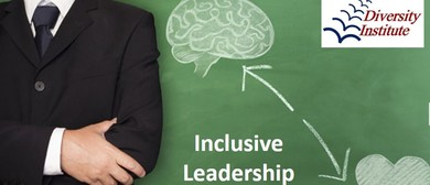 Inclusive Leadership - Workshop