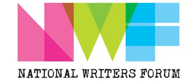 NZSA National Writers Forum