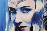 Portrait Painting Masterclass
