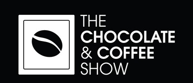 The Chocolate & Coffee Show