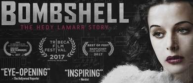 NZIFF 2018 Bombshell: The Hedy Lamarr Story