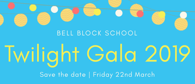 Bell Block School Twilight Gala 2019