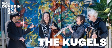 The Kugels