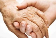 Supportive Therapies for End of Life Care