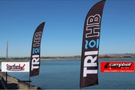 Image for event: Campbell Bros & Stortford Auto Sales Aquathon Race #2