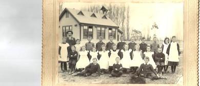 Springston South School Gathering at Wakaipa