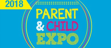 Marlborough Parent and Child Expo 2018