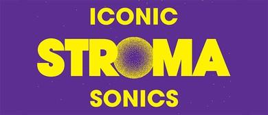 Iconic Sonics